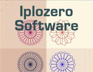 iplozero-software