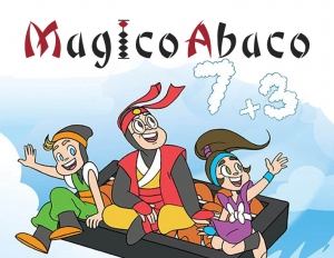 MagicoAbaco