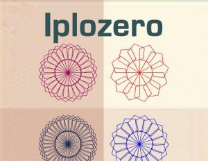 Iplozero