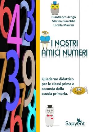 I Nostri Amici Numeri